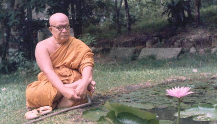 buddhadasa-1