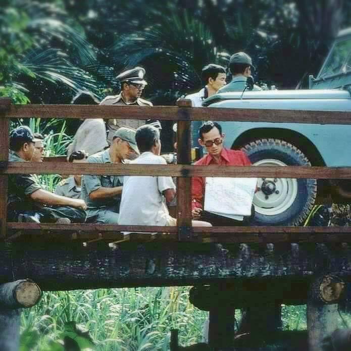 rama9-woodbridge-1