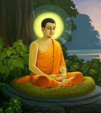 ตำนานพระพุทธเจ้า-buddha&niji